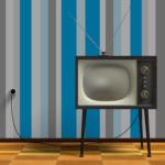 Wspólny relaks przed telewizorem, czy też niedzielne filmowe popołudnie, umila nam czas wolny ,a także pozwala się zrelaksować.